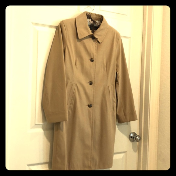 giacca Jackets & Blazers - Giacca Trench Coat
